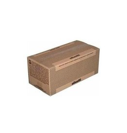 Olivetti Olivetti B1051 toner waste 40000 pages (original)