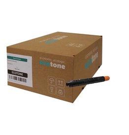 Ecotone Canon C-EXV 29 (2790B002) toner black 36000 pages (Ecotone)