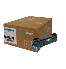 Ecotone Epson 0630 (C13S050630) toner black 3000 pages (Ecotone)