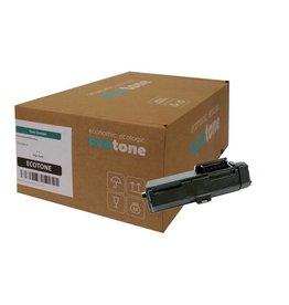 Ecotone Kyocera TK-1160 (1T02RY0NL0) toner black 14400p (Ecotone)