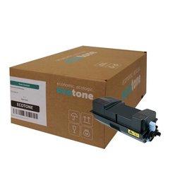 Ecotone Kyocera TK-3160 (1T02T90NL0) toner black 12500p (Ecotone)