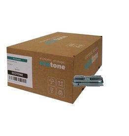 Ecotone Utax 4422810010 toner black 7200 pages (Ecotone)