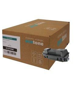 Ecotone Utax 4424010010 toner black 15000 pages (Ecotone)