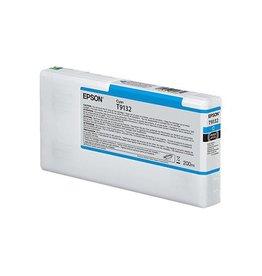 Epson Epson T9132 (C13T913200) ink cyan 200ml (original)