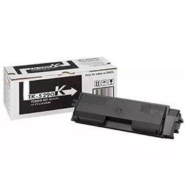 Kyocera Kyocera TK-5290K (1T02TX0NL0) toner black 17000p (original)