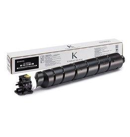 Kyocera Kyocera TK-8800K (1T02RR0NL0) toner black 30000p (original)