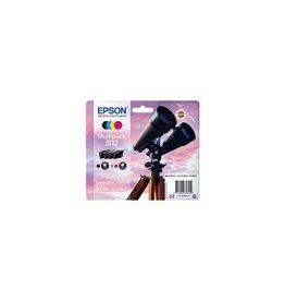 Epson Epson 502 (C13T02V64010) multipack 3x3,3ml (original)