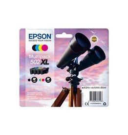 Epson Epson 502XL (C13T02W64010) multipack (original)