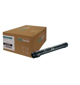 Ecotone Dell 3GDT0 (593-10873) toner black 19000 pages (Ecotone)