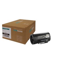 Ecotone Dell 74NC3 (593-BBRU) toner black 9000 pages (Ecotone)