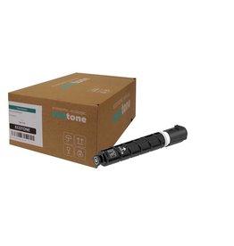 Ecotone Canon C-EXV 49 (8524B002) toner black 36000 pages (Ecotone)