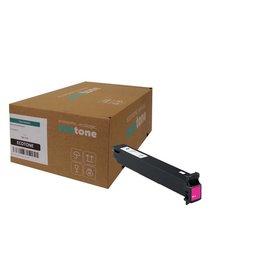 Ecotone Konica Minolta TN-213M (A0D73D2) toner magenta 19K (Ecotone)