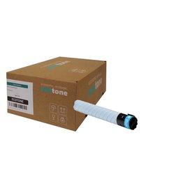 Ecotone Konica Minolta TN-216C (A11G451) toner cyan 26K (Ecotone)