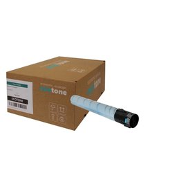 Ecotone Konica Minolta TN-321C (A33K450) toner cyan 25K (Ecotone)