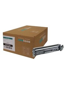 Ecotone HP 17A (CF217A) toner black 1600 pages (Ecotone)