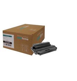 Ecotone Xerox 006R01412 toner black 8000 pages (Ecotone)