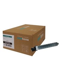 Ecotone Ricoh TYPE MP C2503 (841925) toner black 15000p (Ecotone)
