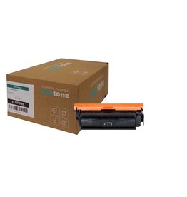 Ecotone Canon 040 (0458C001) toner cyan 5400 pages (Ecotone)