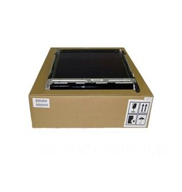 Minolta Konica Minolta A161R73300 transfer Belt 300000p (original)