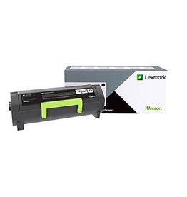 Lexmark Lexmark 56F0UA0 toner black 25000 pages (original)