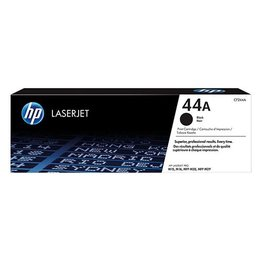 HP HP 44A (CF244A) toner black 1000 pages (original)