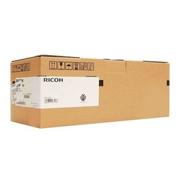Ricoh Ricoh 408224 drum color 12000 pages (original)