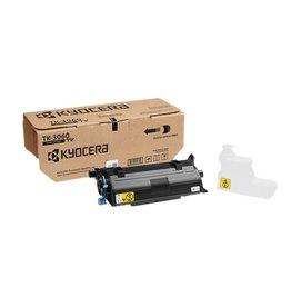 Kyocera Kyocera TK-3060 (1T02V30NL0) toner black 14500p (original)