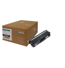Ecotone Brother TN-426BK toner black 9000 pages (Ecotone)