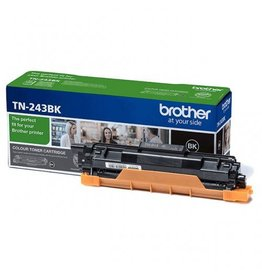 Brother Brother TN-243C toner cyan 1000 pages (original)