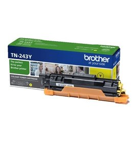 Brother Brother TN-247BK toner black 3000 pages (original)