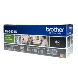 Brother Brother TN-247C toner cyan 2300 pages (original)