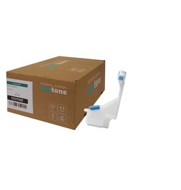 Ecotone HP 648A (CE265A) toner waste 36000 pages (Ecotone)