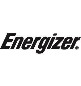 Energizer Batterie, Max, Alkaline, Micro, AAA, LR03, 1,5 V