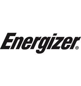 Energizer Knopfzelle, Silberoxid, SR754, 393/309, 1,55 V, 75 mAh