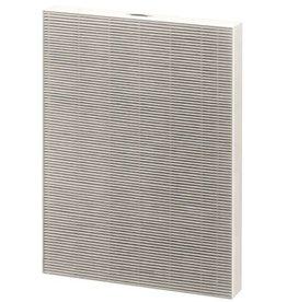 Fellowes Filter TrueHEPA groß, f. DX95 Papier weiß 320 x 30 x 415 mm