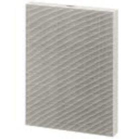Fellowes Filter TrueHEPA mittelgroß, f. DX55 Papier weiß 262 x 30 x 340 mm