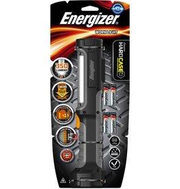 Energizer Taschenlampe, Hard Case Professional Work Light, Reichw.: 265 m