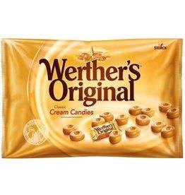 Werther's Original Bonbon, Sahne, Btl.