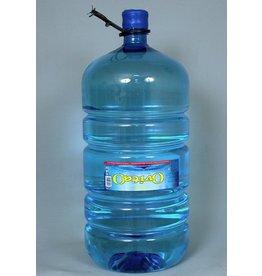 OvitaO Flasche DE13556, für Wasserspender, 19 l