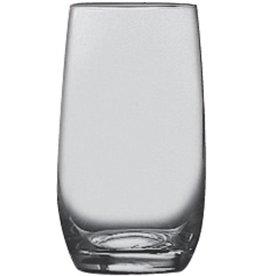 Schott Zwiesel Glas, BANQUET, rund, 320 ml, 6 x 14,2 cm