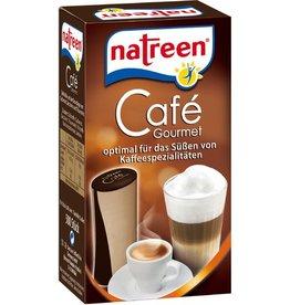 natreen Süßstoff Café Gourmet, Tabletten