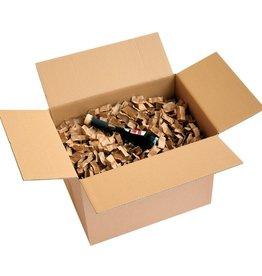 Pressel Füllmaterial, Papier, Chip, Karton, natur