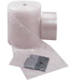 AirCap Luftpolsterfolie, antistatisch, PE, kleinnoppig, 120cmx100m, farblos
