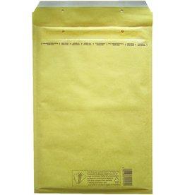 MAILmedia Luftpolstertasche AIR-SAFE, hk, Typ: E, i: 210x265mm, 28g, braun