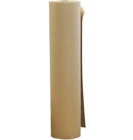 Pressel Packpapier, Natronkraftpapier, 100 cm x 25 m, Kern-Ø: 60 mm, braun