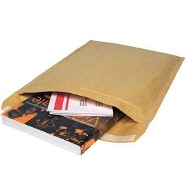 SUMO Papierpolstertasche, hk, Typ: H, i: 265x360mm, braun