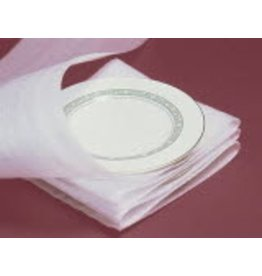 Cell-Aire Schaumfolie, Polyethylen, 125 cm x 250 m, transluzent