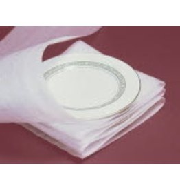 Cell-Aire Schaumfolie, Polyethylen, 60 cm x 250 m, transluzent