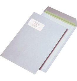 Envirelope Versandtasche, m.Fe., hk, C4, 229x324mm, 90g/m², RC, weiß