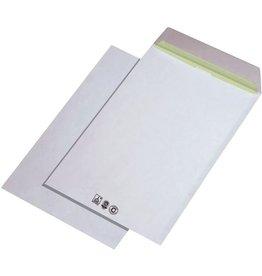 Envirelope Versandtasche, o.Fe., hk, C4, 229x324mm, 90g/m², RC, weiß
